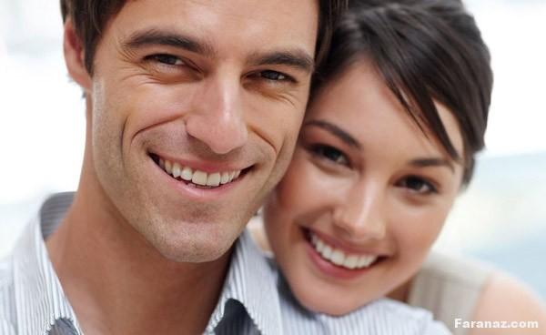 13 روش افزایش میل و کیفیت رابطه جنسی