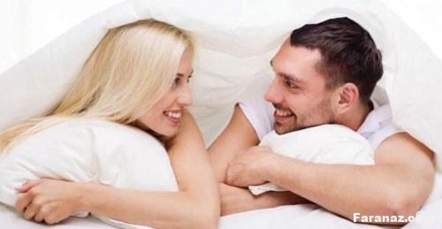ژل افزایش طول آلت تناسلی مردان | ژل حجم دهنده و بزرگ کننده فوری اندام تناسلی