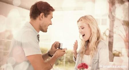 رابطه و ازدواج دختر با مرد متاهل (رابطه زنان مطلقه با مرد متاهل)