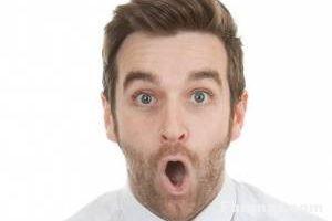 خودارضایی کردن مردی با دستگاه خودپرداز!!! + عکس
